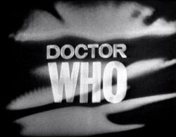 Doctor Who logo 1.jpg