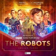 The Robots Volume 3