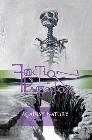 Against Nature (novel)