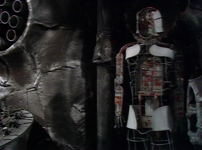 Kraal android