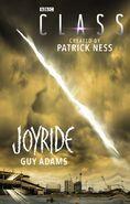Joyride (novel)