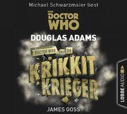 GermanKrikkitmenAudiobook