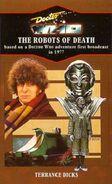 RobotsOfDeath2