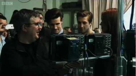 Doctor_Who_'The_Power_of_Three'_-_Behind_the_Scenes_-_Series_7_2012_Episode_4_-_BBC_One