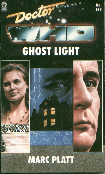 Ghost Light novel.jpg