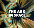 Tcarkinspace alternative