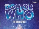 The Domino Effect (novel)