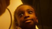 Věčné dítě