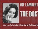 The Lambert Tapes (documentary)