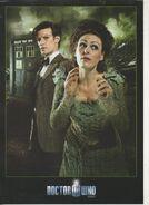 DWM 442 FG Art Card 7 434 cover