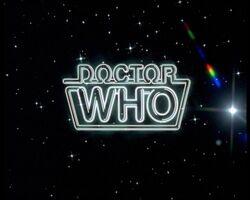 Doctor Who logo 5.jpg