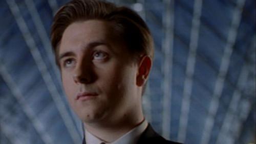 Gareth (Doctor Who)