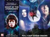 Night of the Stormcrow (audio story)