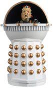 DWFC 50 Dalek Emperor Davros