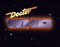 Doctor Who logo 7.jpg