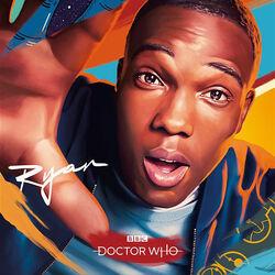 Ryan promotional.jpg