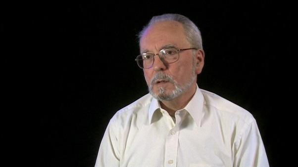 George Gallaccio