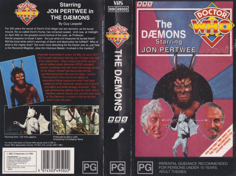 The Daemons VHS Australian folded out cover.jpg