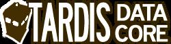 Tardis:About