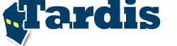 Tardis Wiki