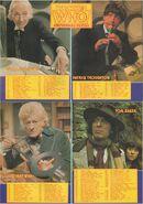 DWM FG 050 Poster