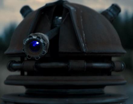 Dalek (Resolution)
