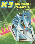 K9MissingPlanet