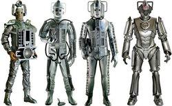 6337-CybermanHeader.jpg