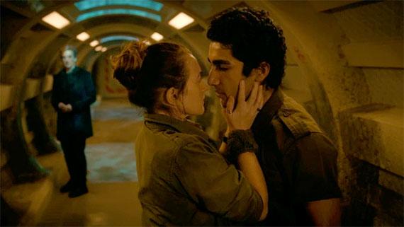 Cass kisses Lunn.jpg