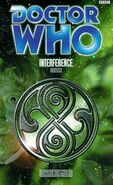 Interference Book One