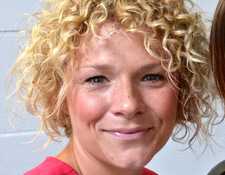 Laura Doddington