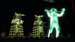 The Death of Dalek Sec.jpg