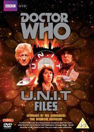 Unit files box set