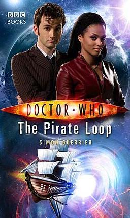 The Pirate Loop (novel)