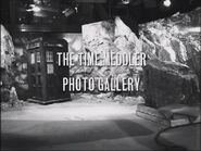 The Time Meddler Photo Gallery