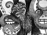 Organism 96 (short story)