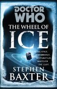 The Wheel of Ice paperback