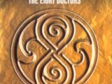 The Eight Doctors (novel)