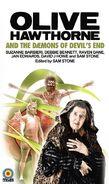 Olive-Hawthorne-Daemons-Devils-End