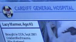 CardiffGeneralHospital.jpg