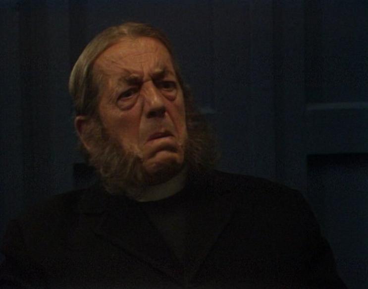 Reverend Ernest Matthews.jpg