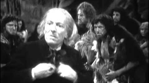 Where_are_my_matches?_-_An_Unearthly_Child_-_BBC