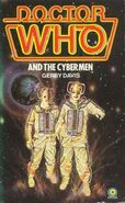 Cybermen1981