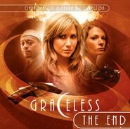 Graceless The End