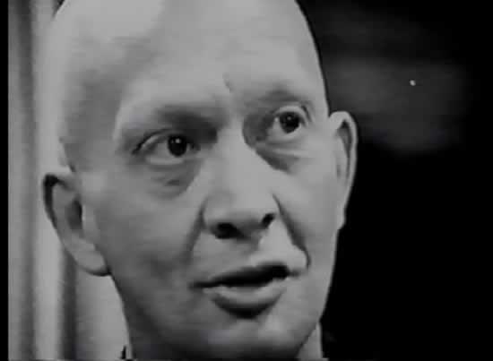 Karlton (The Daleks' Master Plan)