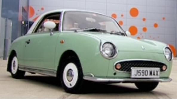 Sarah Jane's Car.jpg