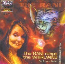 Rani Reaps the Whirlwind cover.jpg