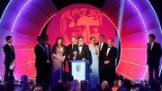 BAFTA_Television_Craft_Awards_Special,_Visual_&_Graphic_Effects_Winner_2014
