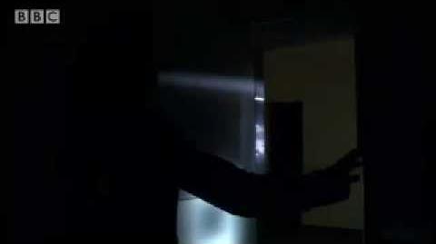 Haunted_Hospital_-_Torchwood_-_BBC_science_fiction