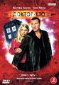 Series 1 volume 1 russia dvd